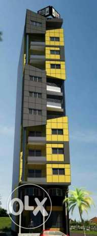 Apartments for Sale 105 m