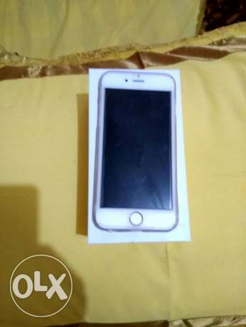 iphone 6 s 128 gb