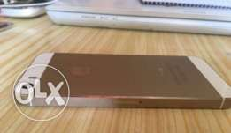 iphone5S 16GB Mansoure