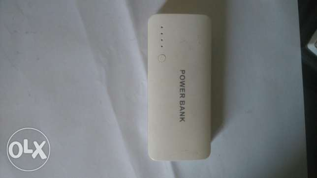 Power bank باور بانك