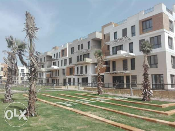 Apartment For Sale in Westown