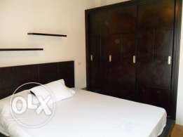 Diar El Rabwa newly furnished Hotel's room for girls only