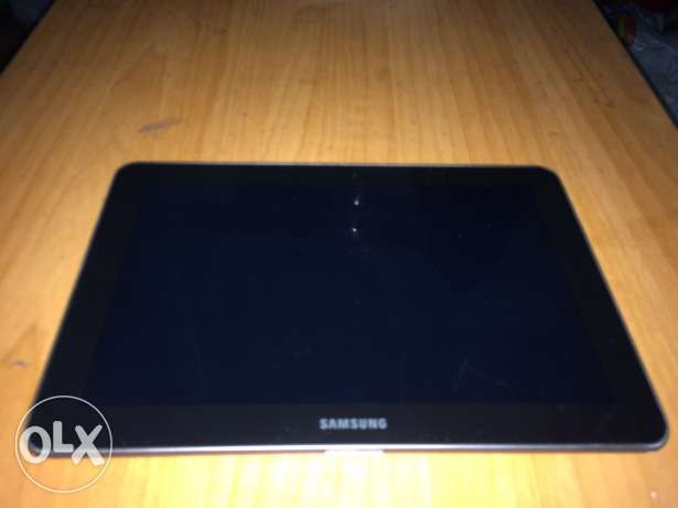 For sale tap note 10.1 مدينة نصر -  3