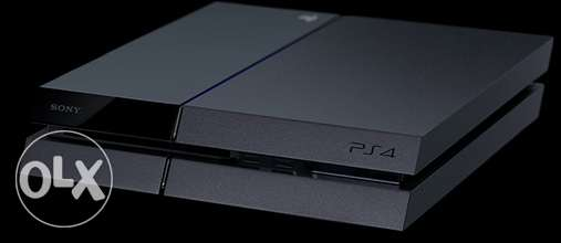 playstation 4 used ps4