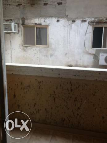 Flat in Kawther, area of banks. 50 sqm, 1 bedroom الغردقة - أخرى -  6