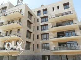 apartment for sale forty west SODIC فورتي ويست سوديك