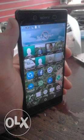 Sony z3 plus lite