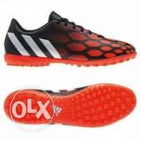 shoes orignal tertan twkeel adidas predito new