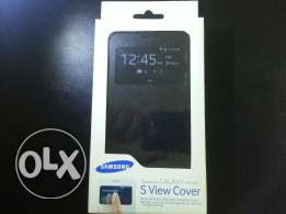 Samsung Galaxy Grand 2 S View Cover جراب سامسونج جراند 2