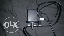 Charger sony xperia c5