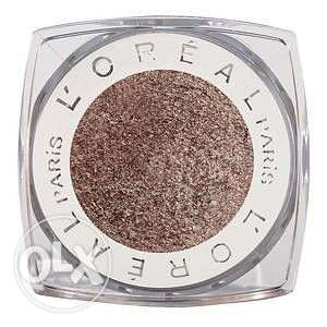 L'Oreal Infallible Shadow - Bronzed Taupe