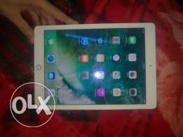 IPad Air 2 64GB WiFi and call cellular