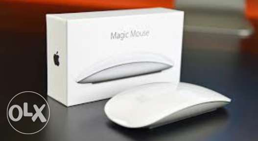 Magic Mouse 2 for sale