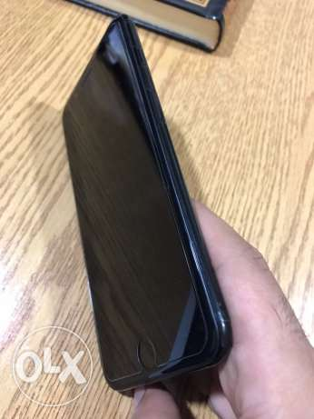 iPhone 7 Plus 128GB Jet Black مدينة نصر -  3
