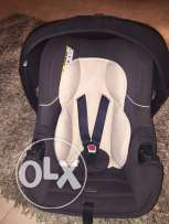new car seat mothercare
