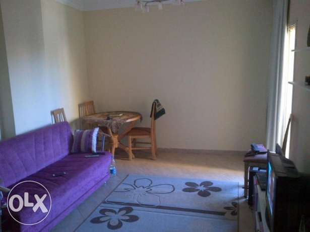 Fully furnished 1 Bedroom Flat with the Shared View, British Resort الغردقة -  7