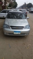 Chevrolet اوبترا for sale