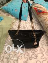 Michael kors women purse bag original