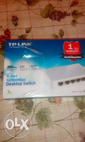 Desktop Switch المقطم -  3