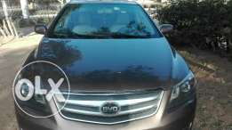 BYD L3 for sale