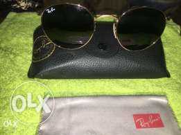 Original ray ban unisex sunglasses from USA