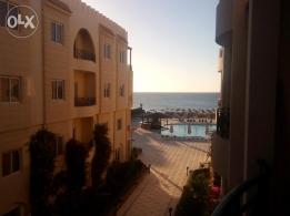 1 bed apartment for rent 65 m2