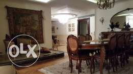 Apartment for Sale in Roushdy
