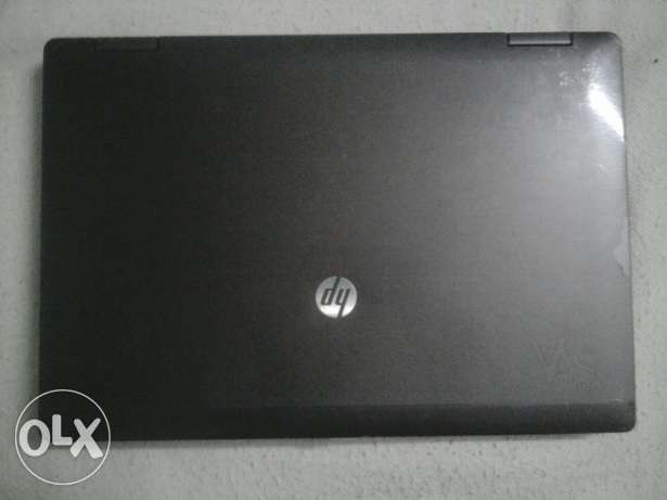 HP Core i5 hard 1 tera