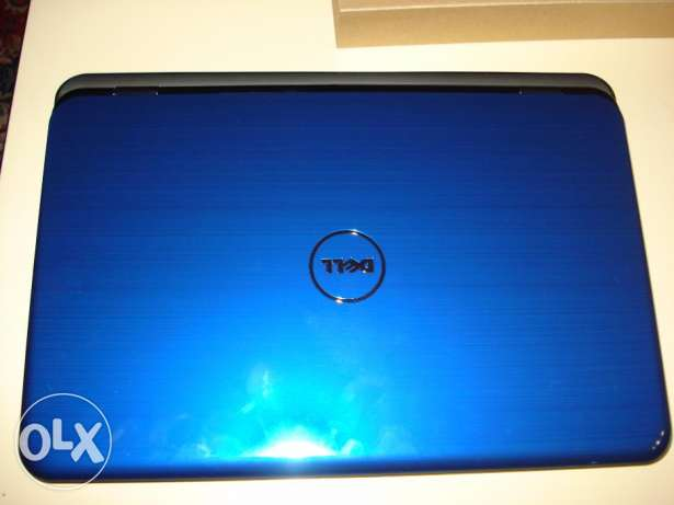 Dell Inspiron CORE I3 N5010