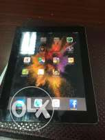 I pad2 good condition