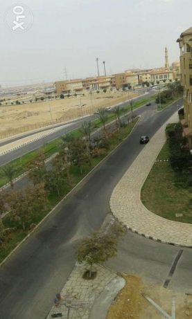 Apartments for Sale مدينتي