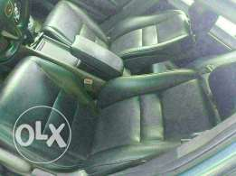 honda for sale هونده