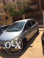 Citroen 2004 for sale