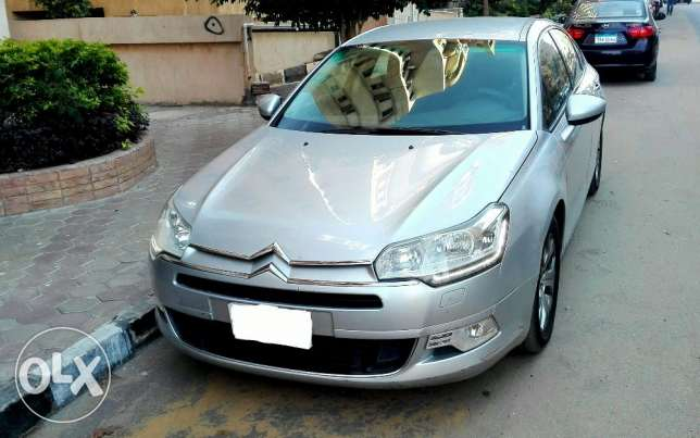 For sale citroen C5