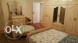 Appartement for sale in Mohandeseen