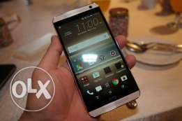 htc E9 plus Gold - Dual sim