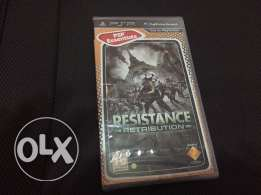 game for psp