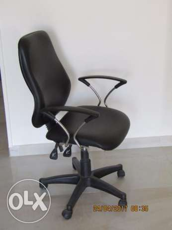 Desk or Office Chair