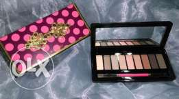 Eyeshadow mac. brand from usA (new)
