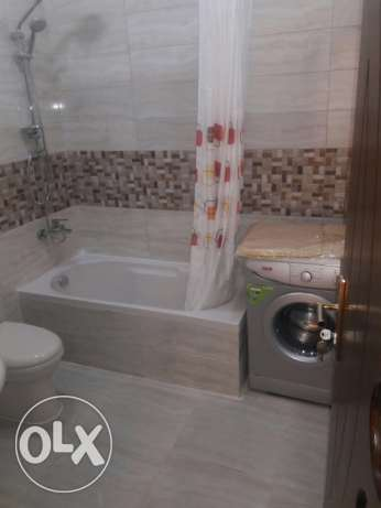 Studio for rent in Madinaty مدينتي -  6