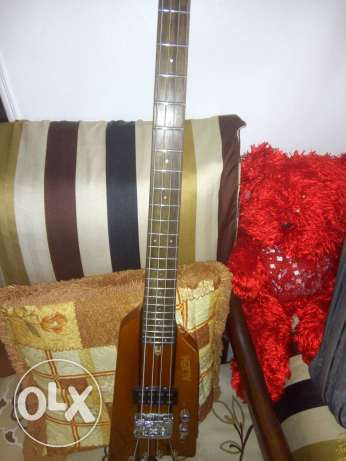 Big Offer ((( Today only ))) for sale Alen vantage 1976 like new m