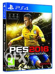 cd play station 4 ps 2016