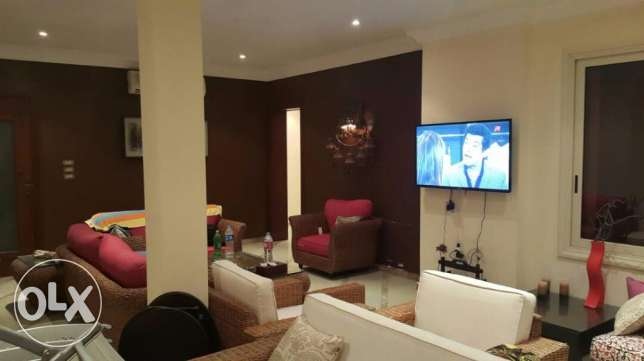 first Raw U The Lake In Marina 3 Chalet for Rent