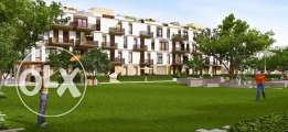 Apartment For Sale in Courtyards Westown