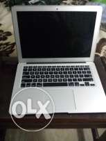 Apple MacBook Air i5
