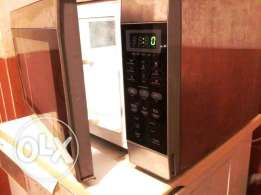 ميكروويف للبيع Microwave for sale