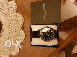 tommy helfiger watch original