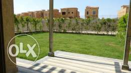 For rent in Allegria sheikh Zayed