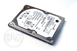 HDD for labtop
