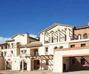 For Sale Town middle in Marrassi